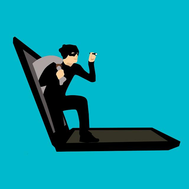 Proofpoint: saranno downloader, botnet e attacchi phishing i protagonisti del 2020
