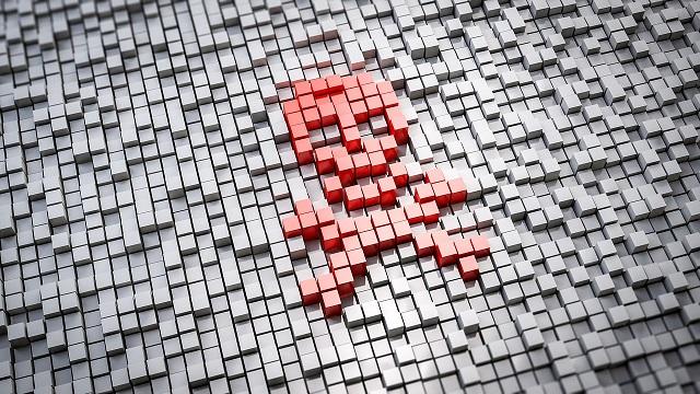 Barracuda Networks: le principali minacce alla sicurezza che vedremo nel 2020