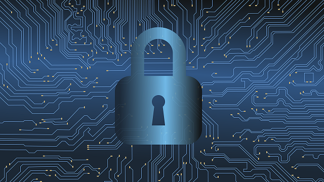 Una ricerca di Fortinet svela il ruolo della cybersecurity nell'OT
