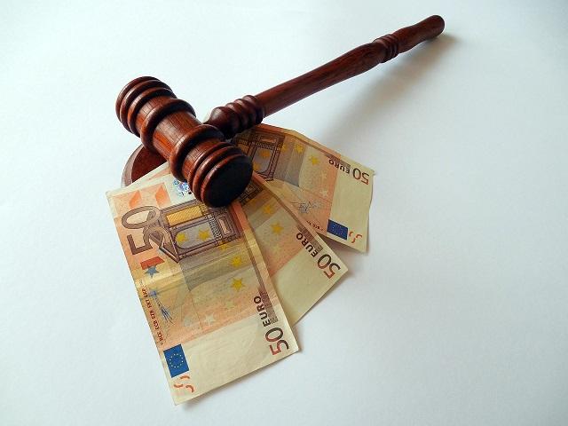 Interessi del fisco illegittimi: importante sentenza
