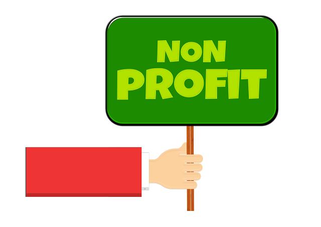 Banca Etica: 100 milioni di euro per le imprese sociali italiane