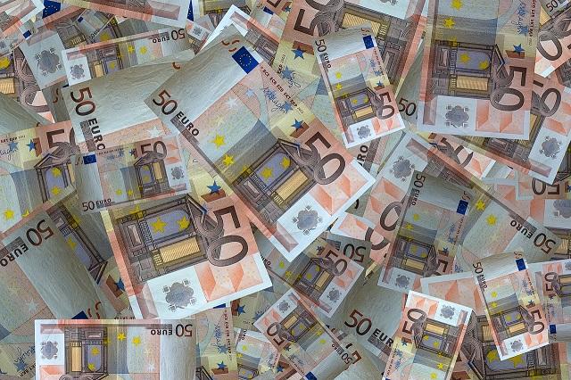 La liquidità delle famiglie italiane: un potenziale da sfruttare