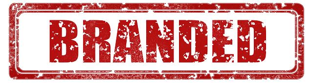 Violazioni del marchio in costante crescita secondo un report di CompuMark