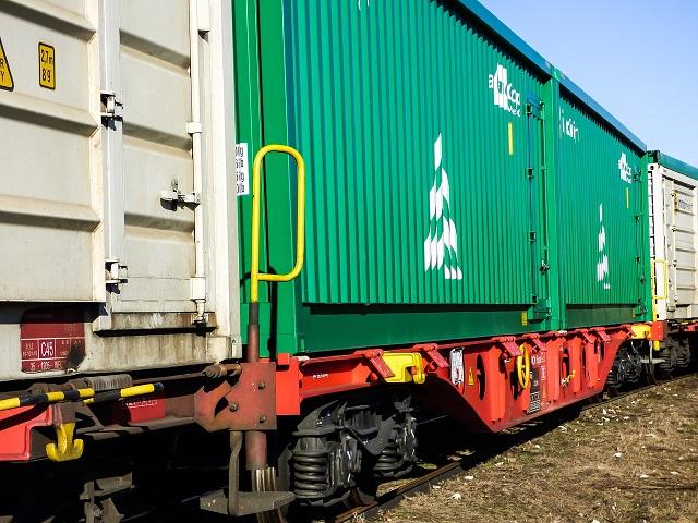 Osservatorio congiunturale trasporti: nel 2019 traffico merci in frenata, in crescita ridotta quello passeggeri