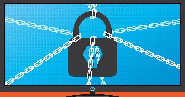 Bitdefender: le previsioni sulla cybersecurity per il 2020