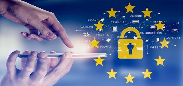 Data protection: aziende ancora in difficoltà. Errore umano, il rischio più grande