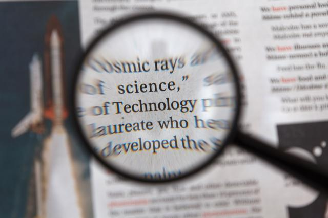 I trend tecnologici del 2020 secondo Nuance Communications