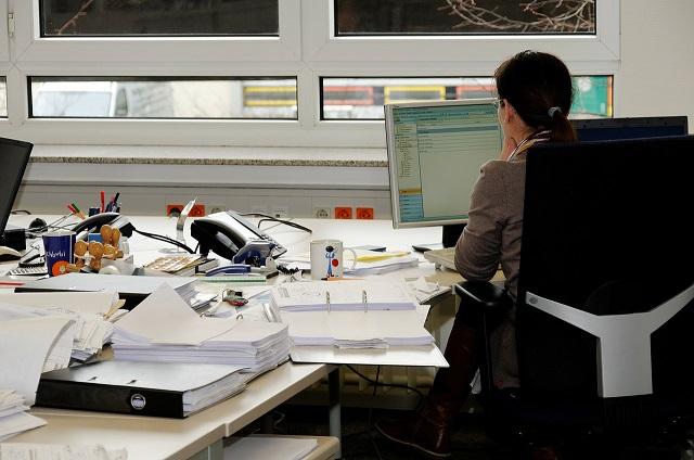 IHS MARKIT PMI settore terziario italiano: accelera la crescita dell'attività economica grazie al miglioramento della domanda nazionale