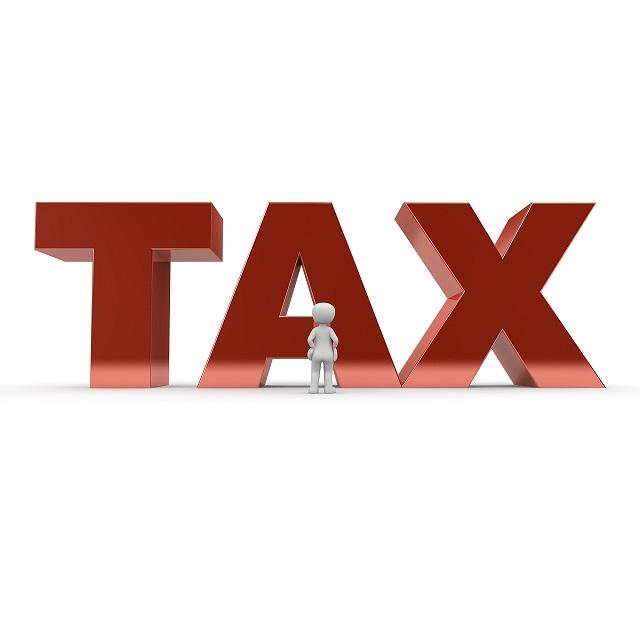 Le nostre PMI hanno un carico fiscale quasi doppio delle multinazionali del web