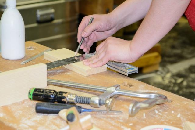 A dicembre calano i posti di lavoro nelle imprese artigiane, piccole e medie