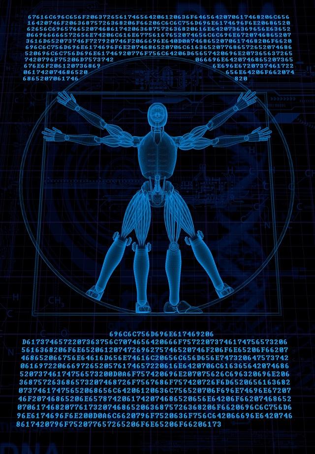 Trend in robotica e Intelligenza Artificiale oltre il 2020: quattro sfide e opportunità cruciali