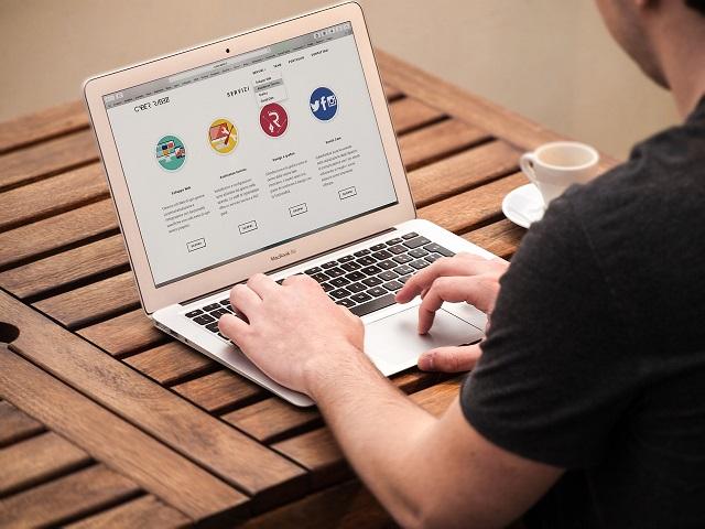 5 strategie efficaci per fare emergere la tua attività online