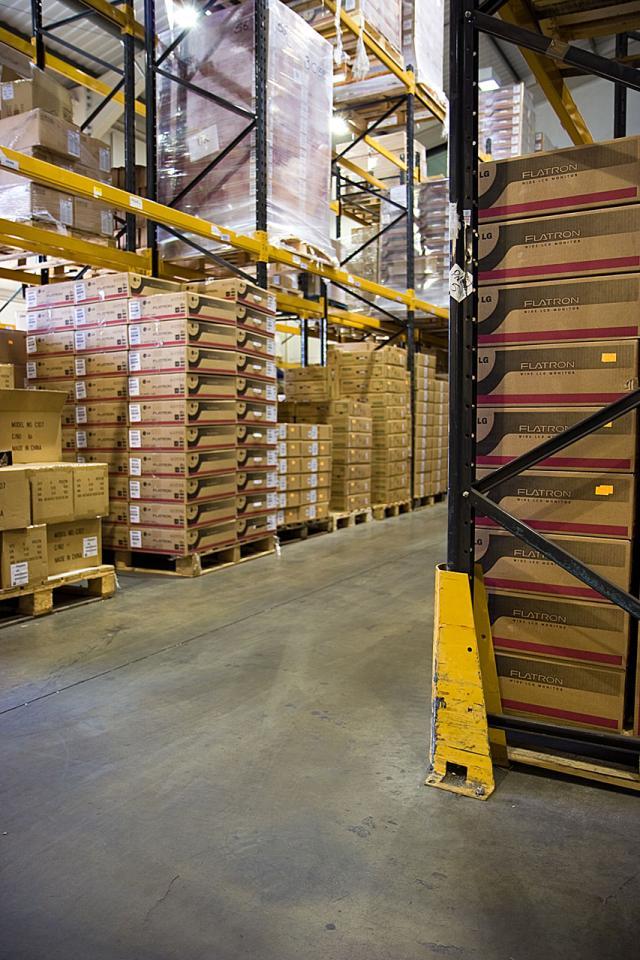 Omnicanalità, tecnologie 4.0 e magazzini green: le soluzioni delle imprese per una logistica più smart e collaborativa