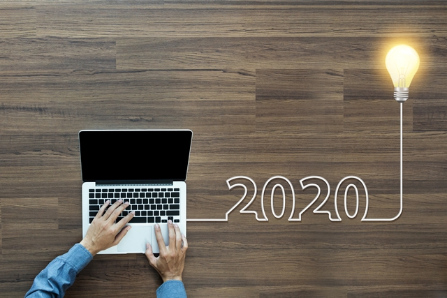 Digital Marketing: ecco i principali trend del 2020 secondo Across