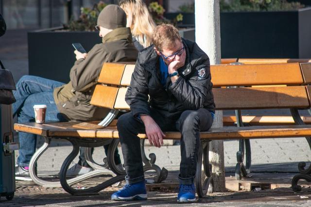 MIC – MISERY INDEX CONFCOMMERCIO: a dicembre l'indice di disagio sociale sale a 17,9 (+0,4 su novembre)