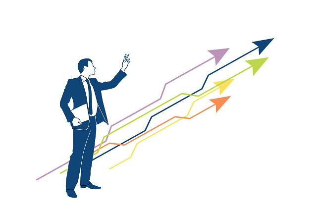 BDO European Survey: 5 sfide per rilanciare la crescita economica
