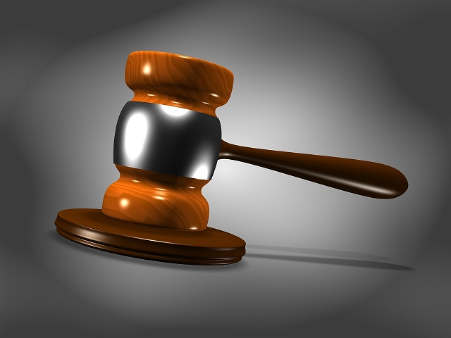 Il fisco rifiuta il piano di concordato? Si impugna in Commissione Tributaria