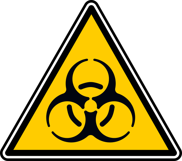 Coronavirus: Confesercenti, l'emergenza costa 3,9 miliardi