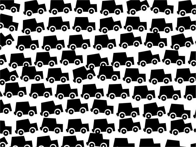 Coronavirus, quarantena per il mercato automotive italiano