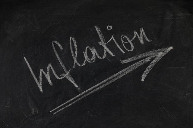 Dopo otto mesi di variazioni negative dei prezzi al consumo su base annua, a gennaio 2021 l'inflazione torna positiva