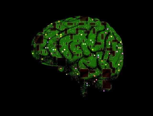 Il mercato dell'Artificial Intelligence in Italia vale 200 milioni di euro