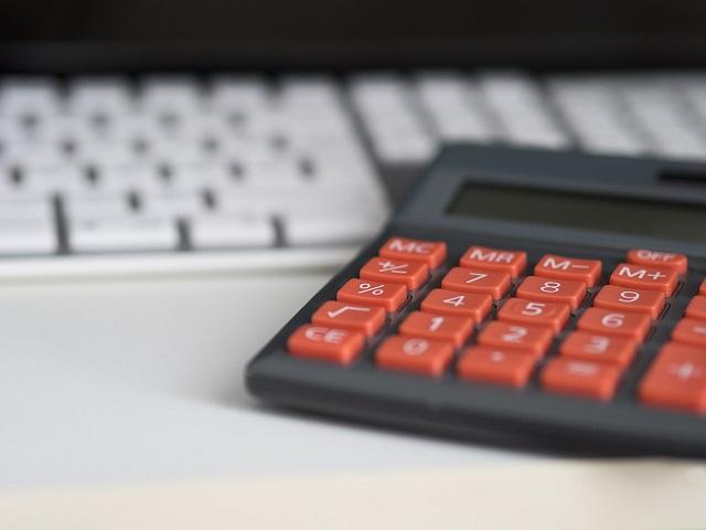 Legge di Bilancio e Collegato Fiscale 2020, quali impatti per HR manager e direttori finanziari delle PMI?