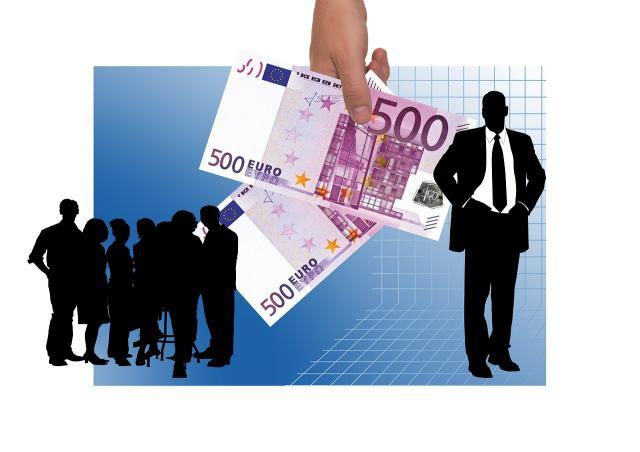 Bonus assunzioni 2020: alla ricerca del più vantaggioso