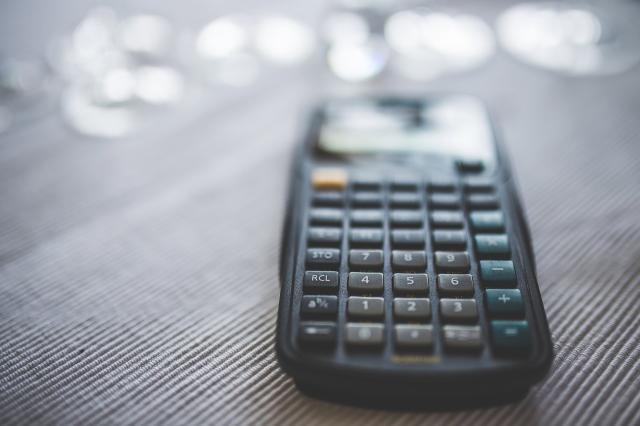 """Possibile rinegoziare i finanziamenti relativi a """"Investimenti innovativi"""", """"Biomasse"""" ed """"Efficienza energetica 2013"""""""
