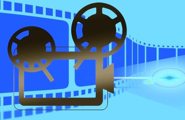 Europa Creativa, contributi ai produttori nel settore Media