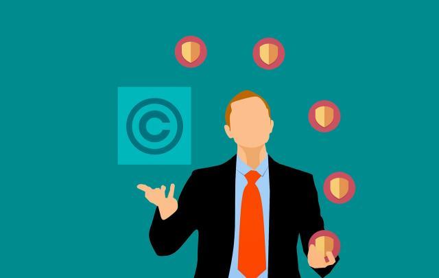 Mise presenta insieme con Unioncamere i nuovi incentivi per tutelare brevetti, marchi e disegni industriali