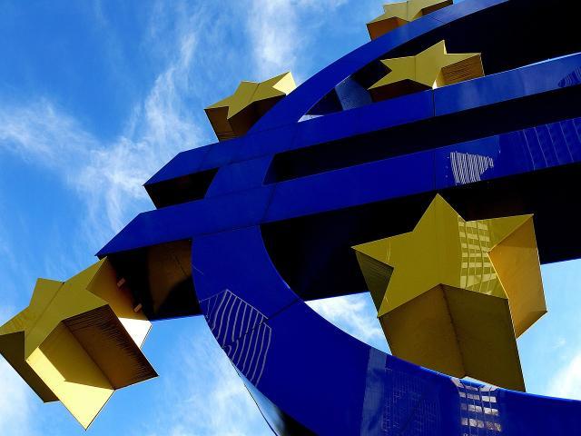IHS Markit PMI® Composito Eurozona: all'inizio del 2020 l'economia dell'eurozona registra una crescita più forte