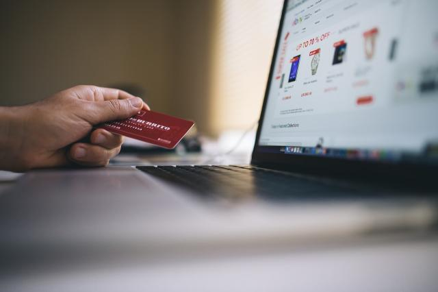 L'emergenza sanitaria favorisce l'eCommerce?