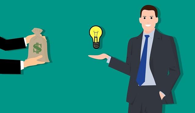 Cnr e Intesa Sanpaolo: accordo per favorire gli investimenti delle PMI in ricerca e innovazione