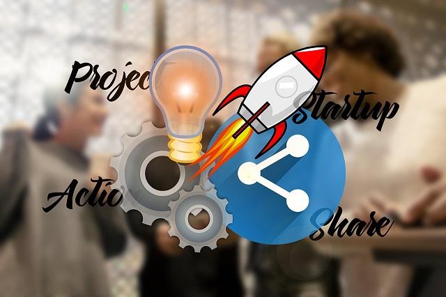Startup Europe, l'iniziativa di startup della Commissione Europea, lancia una nuova piattaforma di conoscenza