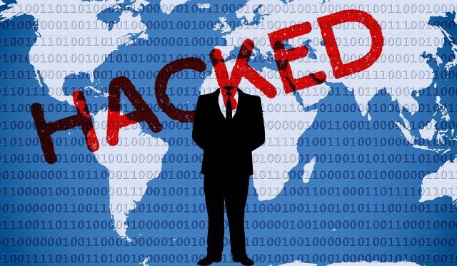 Le 5 regole d'oro che un CEO dovrebbe rispettare nella gestione di una crisi di sicurezza informatica