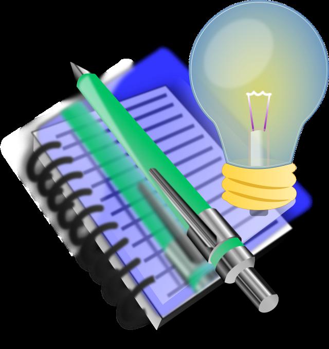 Brevetti+: 419 le domande presentate per gli incentivi
