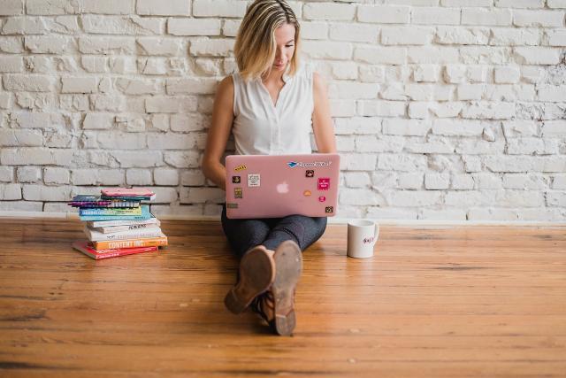 Perché i micro influencer possono tornare utili a ogni tipo di e-commerce