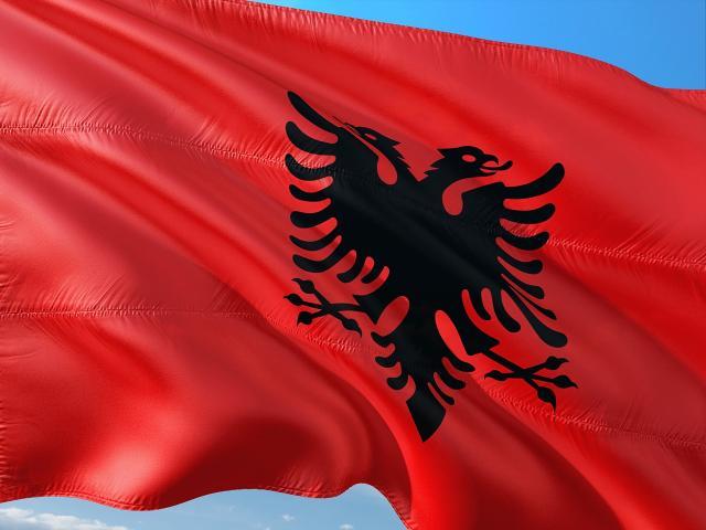 Albania: quali prospettive per gli imprenditori italiani