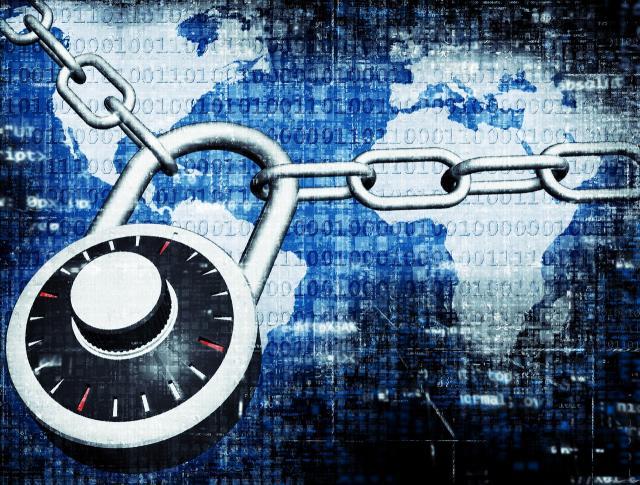 Cresce il mercato dell'information security: 1,3 miliardi di euro nel 2019, +11%