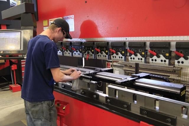 Istat: nel 2019 la produzione industriale è diminuita, per la prima volta dal 2014