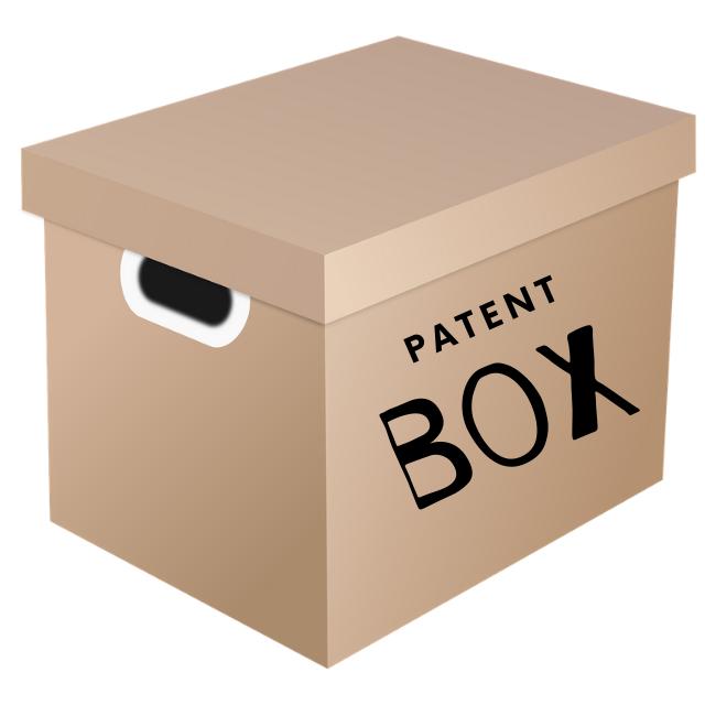 """Nuovo Patent box """"fai da te"""" con determinazione diretta del reddito agevolabile. Al via, online, la consultazione pubblica sullo schema di Circolare dell'Agenzia"""