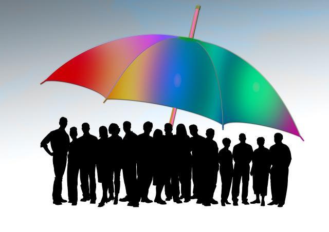 Stern (Nexumstp): meno burocrazia, più formazione e approccio friendly delle piattaforme per favorire il welfare aziendale