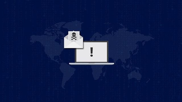 Juniper Networks: quali minacce alla sicurezza vedremo nel 2020