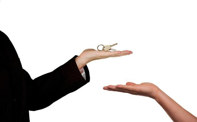 Mercato immobiliare: nel terzo trimestre 2019 compravendite in crescita