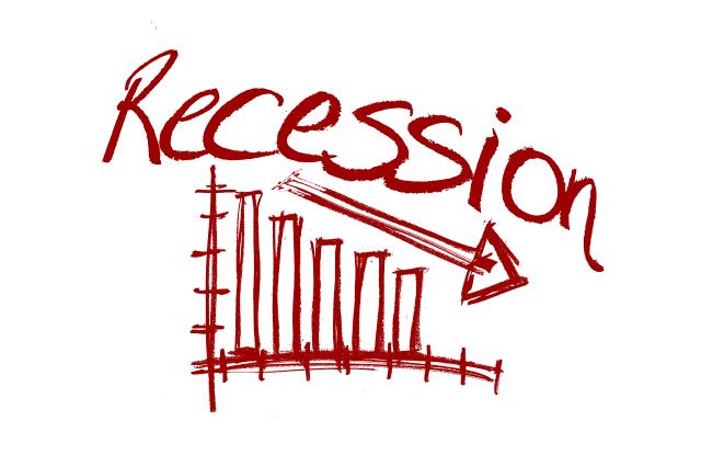 Congiuntura Confcommercio: tutti gli indici puntano al ribasso