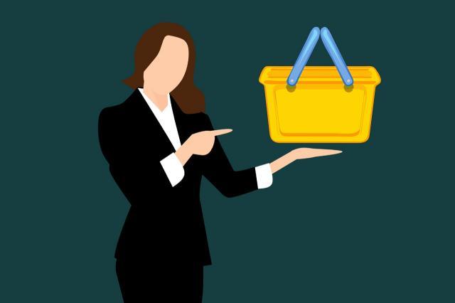 Store del futuro – Experience More, la call per startup del settore retail