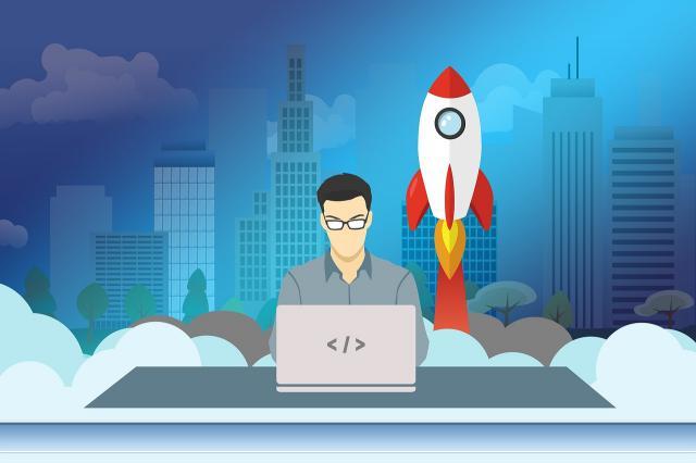 Startup innovative: tutti i dati al 31 dicembre 2019