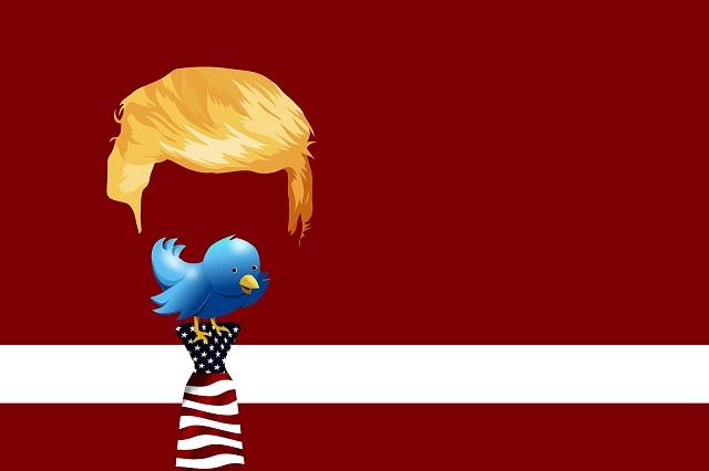 """""""Istruzioni per gli USA"""": la postura negoziale del Presidente Donald Trump"""