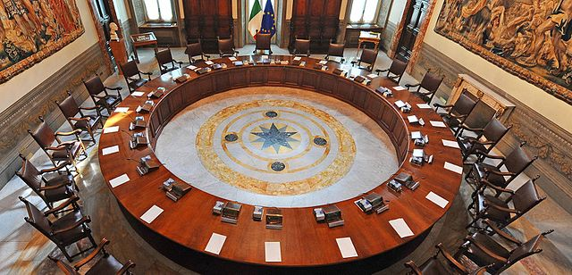 MiSE: le misure per imprese e lavoratori nel Decreto Cura Italia