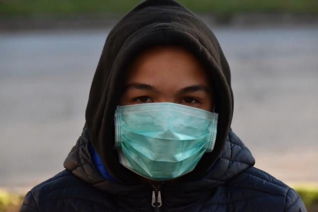 Coronavirus: colpita l'attività del 70% delle piccole imprese del Nord. A marzo previsto calo del 25% del fatturato